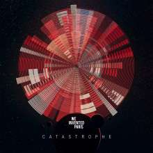We Invented Paris: Catastrophe (180g) (Limited-Special-Edition) (45 RPM), 2 LPs