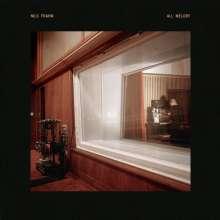 Nils Frahm (geb. 1982): All Melody, 2 LPs