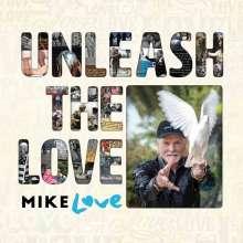 Mike Love (Beach Boys): Unleash The Love, 2 CDs