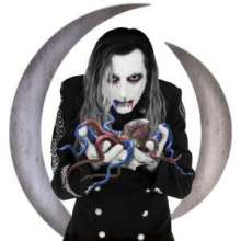 A Perfect Circle: Eat The Elephant (180g) (Limited-Edition) (White Vinyl), 2 LPs