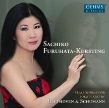 Ludwig van Beethoven (1770-1827): Klaviersonate Nr.14, CD