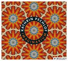 Kathrin Pechlof: Imaginarium, CD