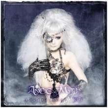 "Ancient Myth: Aberration: ""PT"", CD"