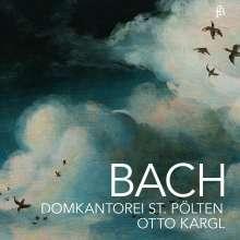 Johann Sebastian Bach (1685-1750): Messe g-moll BWV 235 (Lutherische Messe), CD