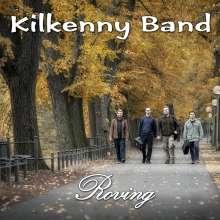 Kilkenny Band: Roving, CD