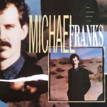 Michael Franks (geb. 1944): Camera Never Lies (SHM-CD) (Ltd. Papersleeve), CD