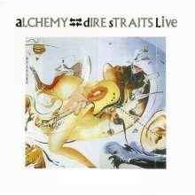 Dire Straits: Alchemy: Live (SHM-SACD), SACD