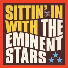 The Eminent Stars: Sittin' In With The Eminent Stars, CD