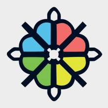 New Order: People On The High Line, Maxi-CD