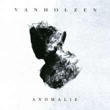 Van Holzen: Anomalie