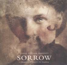 Colin Stetson (geb. 1977): Presents Sorrow-A Reimagining Of Gorecki's 3rd Symphony, CD