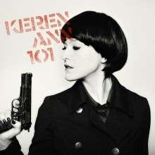 Keren Ann: 101, CD