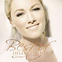 Helene Fischer: Best Of Helene Fischer, CD