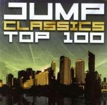 jump Classics Top 100, 3 CDs