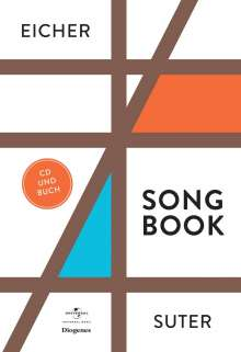 Martin Suter: Song Book