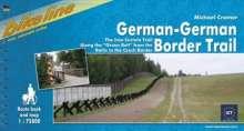 German-German Border Trail, Buch