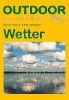 Michael Hudgson: Wetter, Buch