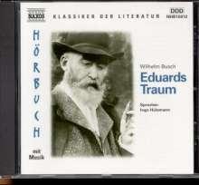 Busch,Wilhelm:Eduards Traum, CD