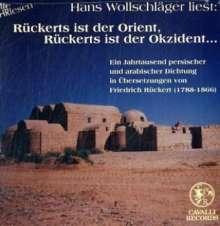 Bitte OHRlesen - Sonderedition 2005, CD