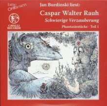 Bitte OHRlesen - Sonderedition 2006, CD