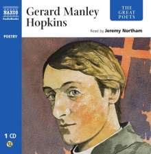 The Great Poets: Gerard Manley Hopkins, CD