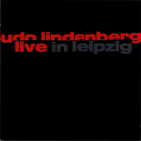 lindenberg leipzig