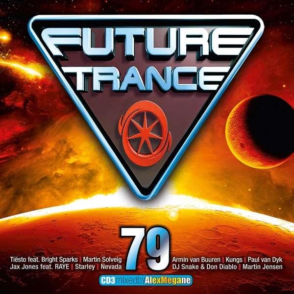 Various - Disco Dance Classic's Volume 3