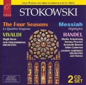 Vivaldi - Les 4 saisons (et autres concertos pour violon) - Page 9 0667549053821