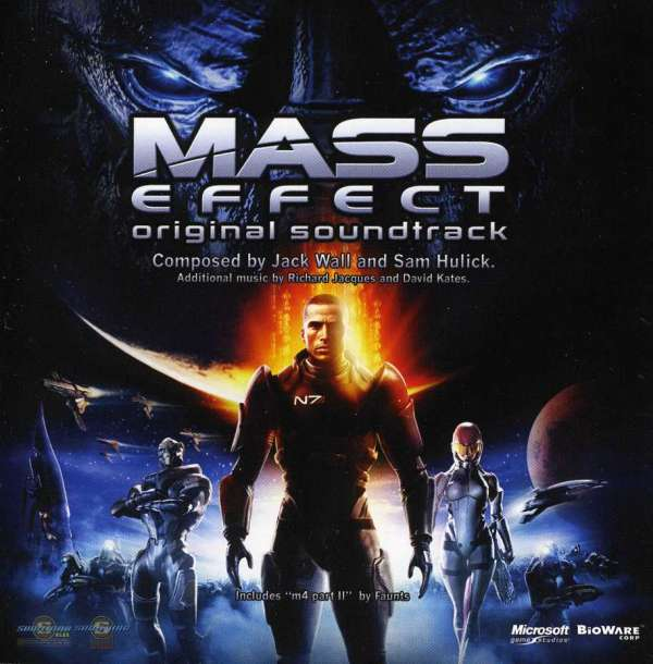 More By EA Games Soundtrack