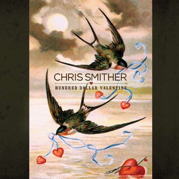 Chris Smither Im A Stranger Too