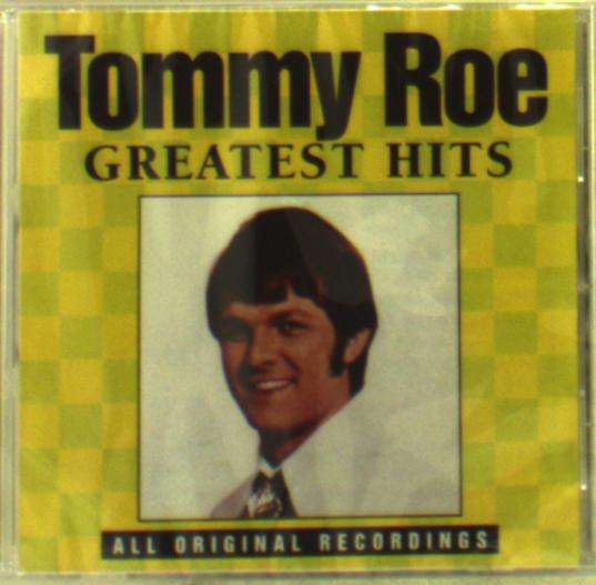 Tommy Roe - Everybody