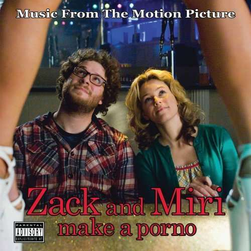 Zack Miri Make A Porn 11