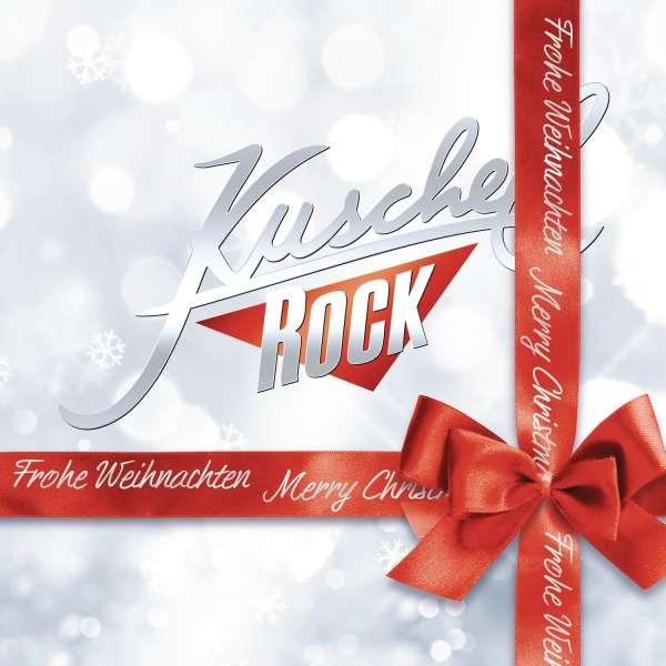 KuschelRock Christmas (2 CDs) – jpc