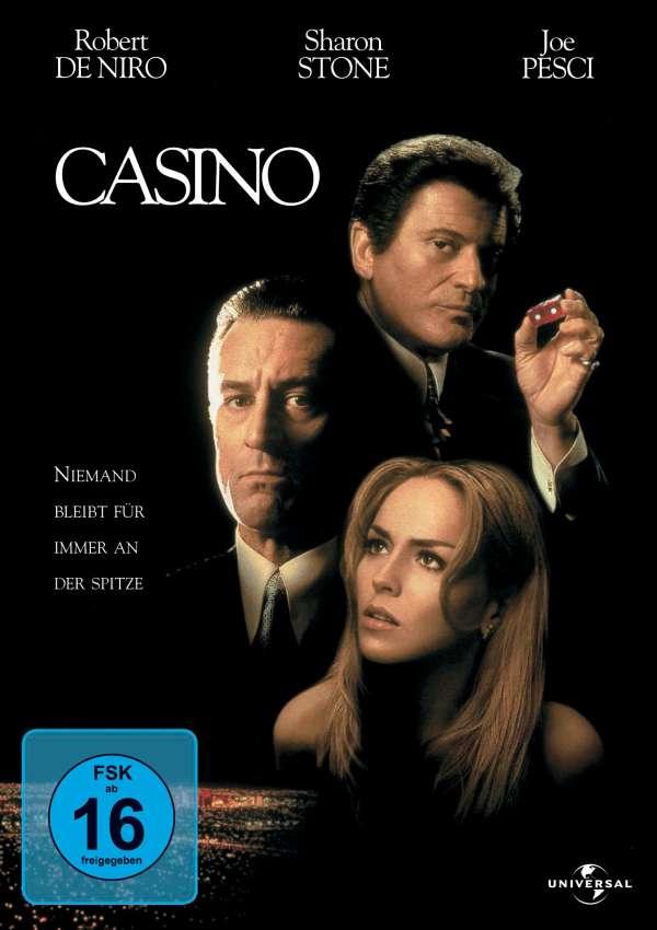 jpc casino