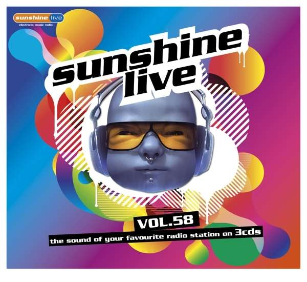 sunshine live 59