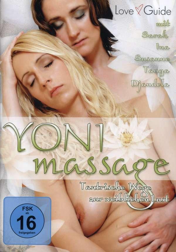jpcng movie detail tantra anal prostata massage hnum