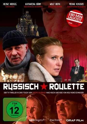 russische filme online