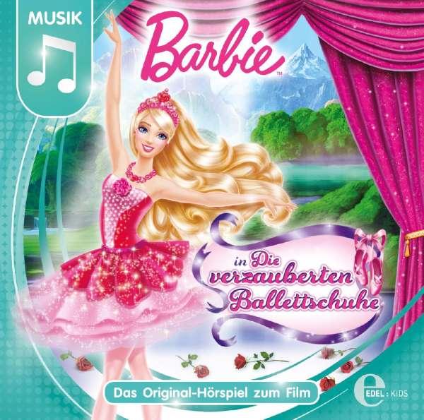 barbie alle filme deutsch