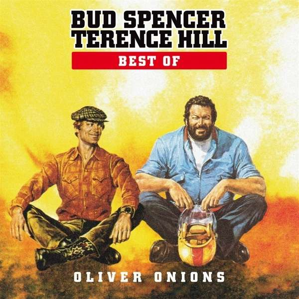 oliver onions best of bud spencer terence hill 2 lps. Black Bedroom Furniture Sets. Home Design Ideas