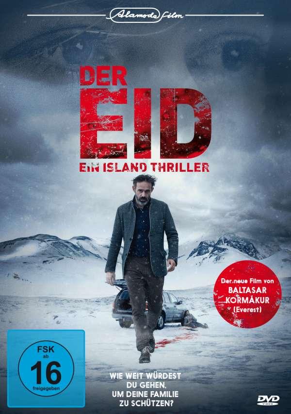 Der Eid Film