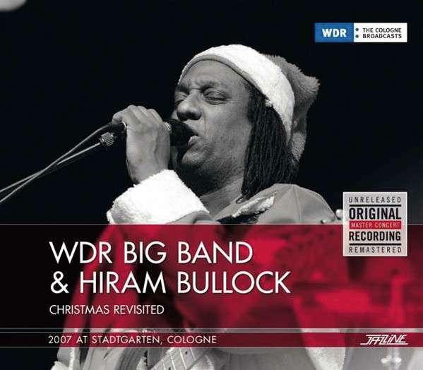 WDR Big Band Köln - The World Of Duke Ellington Vol. 2