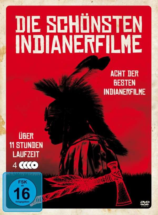 Indianerfilme
