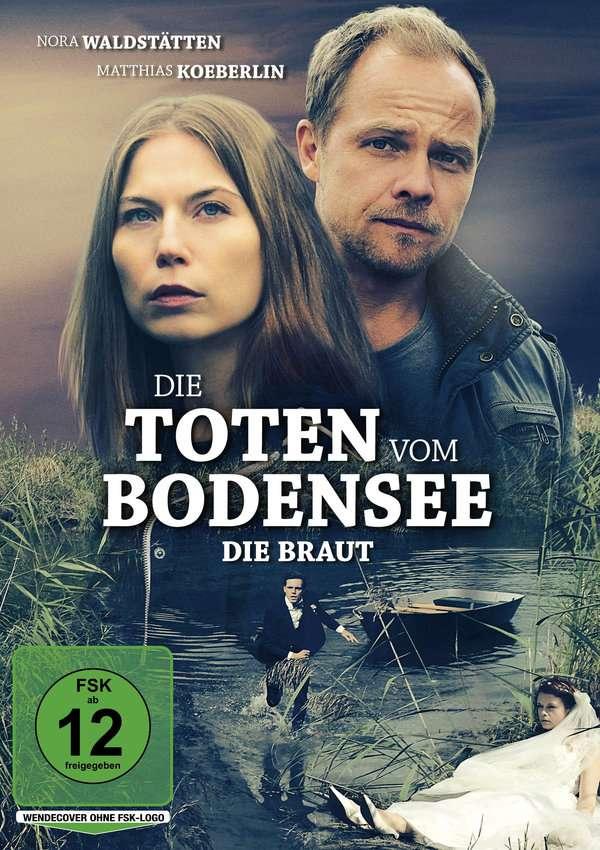 Die Toten Vom Bodensee Darsteller
