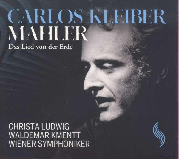 Brahms Wagner Christa Ludwig Philharmonia Orchestra Otto Klemperer Alto Rhapsody Liebestod From Tris