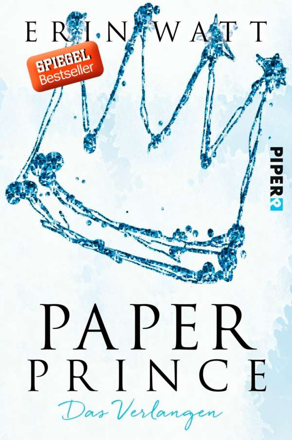 Paper (2) Prince