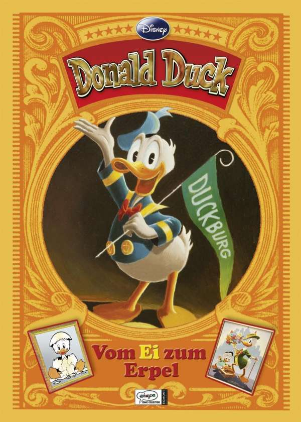 donald duck filme deutsch