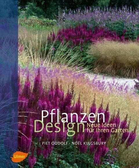 Pflanzen design piet oudolf buch jpc for Piet oudolf pflanzen