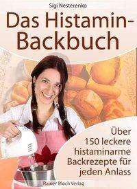 Rainer Bloch Verlag