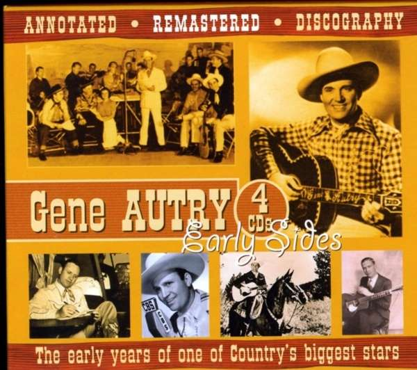 gene autry single parents Kenton is one of the older cap gun companies and made a lot of character models—especially gene autry models desirable 3 star single shot animated cap.