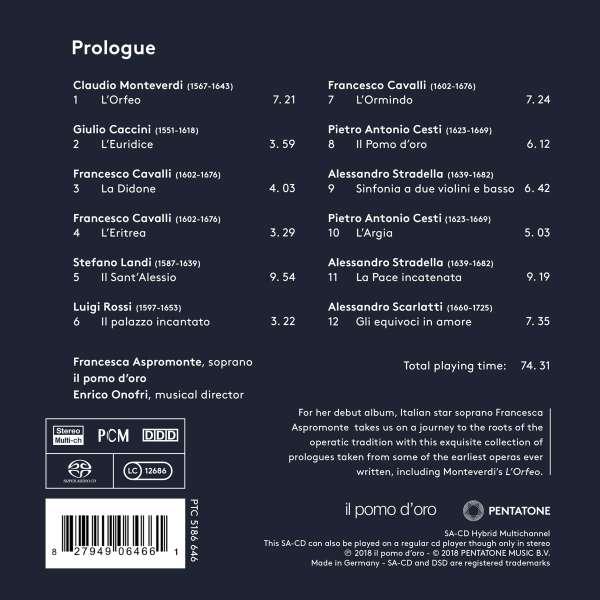 Jeunes chanteurs/cantatrices qui montent ? - Page 2 0827949064661